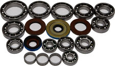 NEW ALL BALLS  - 25-2085 - Differential Bearing and Seal Kit Polaris·RZR