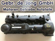 Kia Sorento 2.2 CRDI D4HB Ventildeckel