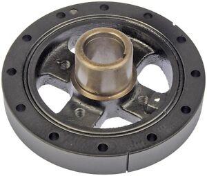 PIONEER DA-1733 CROSS Dorman: 594-013 - Engine Harmonic Balancer FREE PRIOITY MA