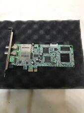 New ListingAverMedia AverTv Combo Pci-E M780B - Atsc Hdtv receiver / analog Tv tuner M780-B