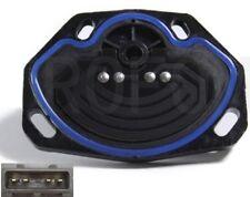 Capteur de Position du Papillon Potentiometre TPS Throttle Sensor Lancia 2.0L 97
