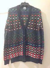cca33e5734f22d M Missoni Women s Sweaters for sale