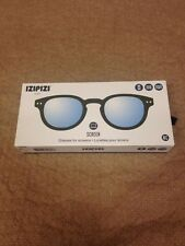 170e9b48a1 Izipizi Paris Screen Glasses Style #C