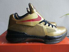c1a813a58c1 Nike Zoom KD 4
