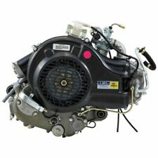LML 21000010 MOTORE 200CC 4-TEMPI LML 200 STAR 4T DELUXE 4S 2012-2012