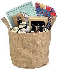 Essentials Gift Basket