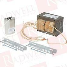 ADVANCE BALLAST 71A6552001 (Surplus New In factory packaging)