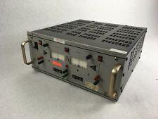 Kepco Bop 1000m Bipolar Operational Power Supplyamplifier