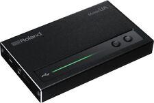 Roland Mobile UA USB Audio Playback Interface