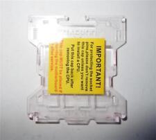 Intel LGA775 CPU Socket Clear Protector Cover C P45 G31 G41 X38 X48 By Foxconn