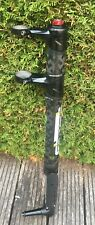 Cannondale Lefty 2.0 PBR 130 SuperMax Carbon 29 Zoll Federgabel