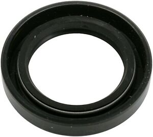 Manual Transmission Seal-Trans Seal SKF 11592