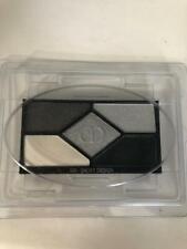 Christian Dior - 5 Couleurs  Eyeshadow Palette # 008 Smoky Design TST