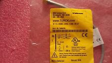 Turck  Bi1.5-HS865-AP6X-0.2M-RS4T Prox    ***Free Shipping***