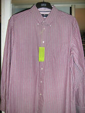 Marks and Spencer V Neck Casual Shirts & Tops for Men