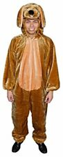 WMU 561931 Plush Puppy Adult Costume
