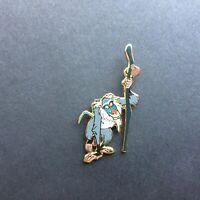 WDW - Lion King Series - Rafiki Disney Pin 1834