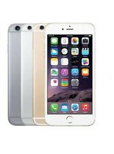 Apple iPhone 6 32GB 64GB GSM Factory Unlocked Smartphone