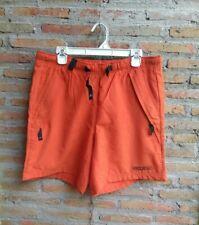 Vintage 90s NIKEe ACG Shorts Medium Mens