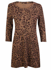 Marks and Spencer Leopard Tops & Shirts for Women