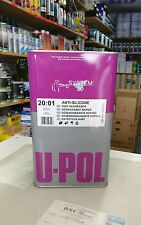 Panel wipe U-POL 5 litre
