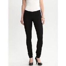 Banana Republic 703825 Women's SKINNY Legging Pants 00p 00 Petit