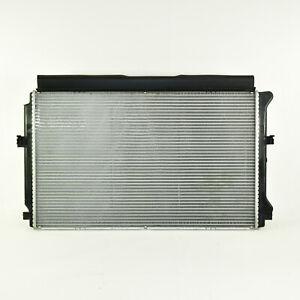 VW Audi Skoda Seat Wasserkühler 5Q0121251GD Original Neuwertig