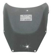 CUPOLINO Parabrezza Kawasaki ZX 6 R 1998 /199 Spoiler Fumè  K004s1 4025066061075