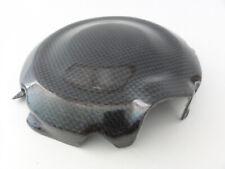 Yamaha MT03 CARBON Motorabdeckung Seitenverkleidung Abdeckung NEU*