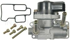 Standard Ignition AC516 Idle Air Control Valve