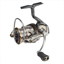 Daiwa 20 Luvias FC LT2500S From Japan