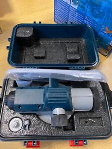 Bosch Professional GOL 20 D Optical Level (3 601 K68 400)