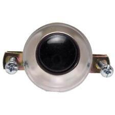 Universal Steering Column Mount Horn Button