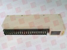 OMRON C500-IA121 / C500IA121 (RQAUS1)