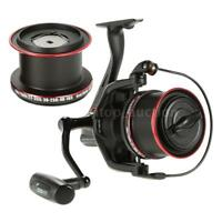 YF8000+9000 12+1BB Spinning Fishing Reel Right/Left Hand Fishing Tackle Z3B5
