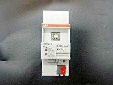 ABB KNX EIB USB/S 1.1 , 2CDG110008R0011