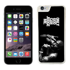 Tupac 2pac Rap case fits Iphone 6 & 6s cover hard mobile (5) phone apple