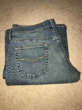 EUC Mavi 596 Marie Women's Flare Sexy Low Rise Slim Jeans 29/32 Ret.$98 SALE