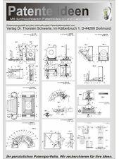 Fa. Voigtländer  Kameratechnik 1913-1951 500 Seiten!