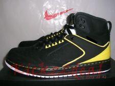 Jordan 6 Rings Athletic Shoes for Men  a84548a2d