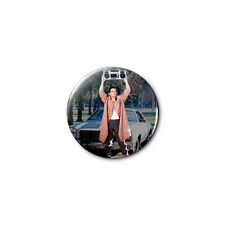 Say Anything 1.25in Pins Buttons Badge *BUY 2, GET 1 FREE*