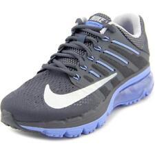 Calzado de mujer Nike de tacón medio (2,5-7,5 cm)