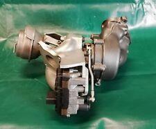 Turbolader 550d 750d X5 M50d X6 M50d E71 3.0 53039700365 Original
