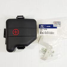 919713J290  CAP ASSY For Hyundai