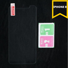 2Pcs For Phone 12 11 Pro X XR XS Max 8 7 6 Plus Tempered Glass Screen Protector