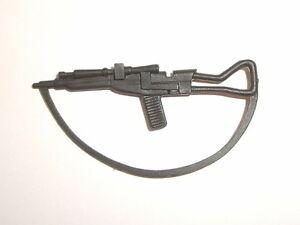 Vintage Star Wars Figure Blasters and Rifles - 100% Original - Choose Your Own
