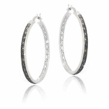 Unbranded Silver Plated Fine Earrings