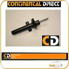 CONTINENTAL FRONT SHOCK ABSORBER FOR FORD MONDEO 2.0 2000-2007 1403 GS3041F12