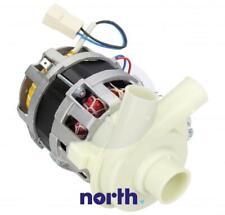 Whirlpool / Kenwood / Logik Dishwasher Circulation Motor C00311820