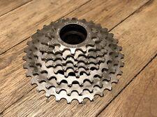 Sachs Maillard Aris 12T-32T 8-Speed MTB / Road Freewheel Vintage